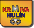 Patron fishing program :: KrmivaHulín