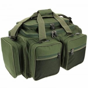 Taška XPR Multi-Pocket Carryall