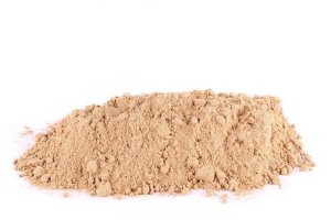 PROTEIN MIX 86 - High Power - pro psy