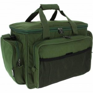 Taška NGT - Green Insulated Carryall 709