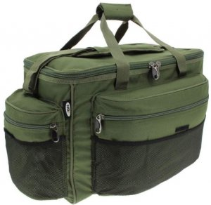 Taška Green Carryall
