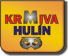 PVA program :: KrmivaHulín